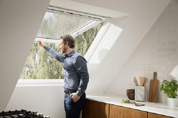 Pokrivni prozorci