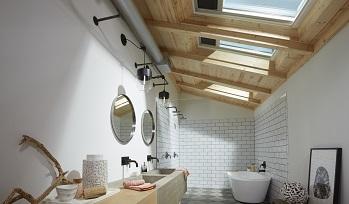 Съвети за изграждане на баня